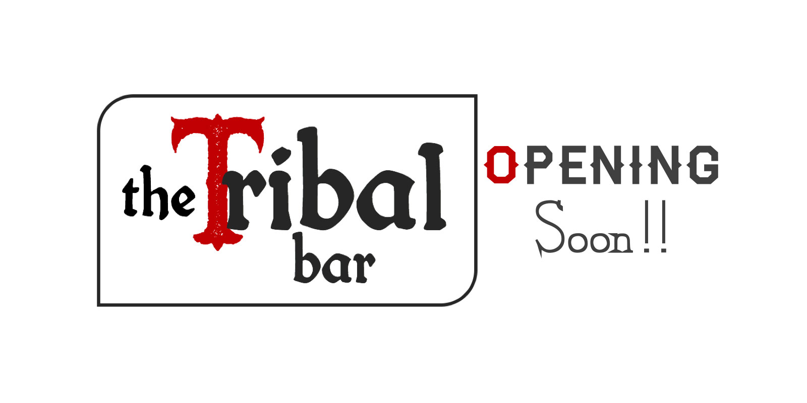 tribal-bar-full-banner.jpg